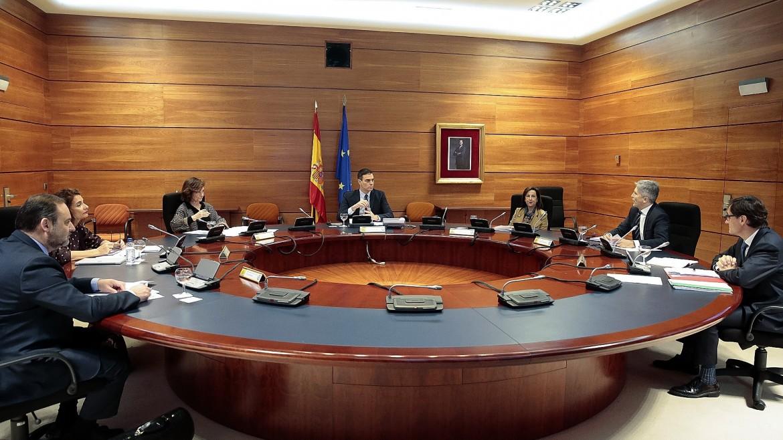 BDE  ADVIERTE DE LOS POSIBLES EFECTOS DE LAS AYUDAS POR EL COVID-19 INSEGURIDAD JURÍDICA EN EL ALQUILER