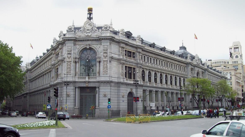 EL BANCO DE ESPAÑA AVISA QUE CONTROLAR EL PRECIO DEL ALQUILER PUEDE PROVOCAR NUEVAS SUBIDAS